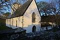 Utstein klosterkirke B51A3479.jpg