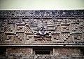 Uxmal House of Governor (9785396674).jpg