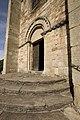 Uzerche, Église Saint-Pierre-PM 18529.jpg