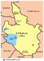 Uzicka republika-sr.png