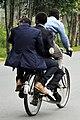 Vélo taxi avec passagers.jpg