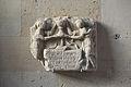 Vétheuil Notre-Dame Relief 637.jpg