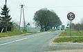 V.way 263 Poland.JPG