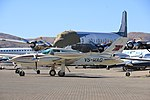 V5-WAG Westair Eros Namibia.jpg
