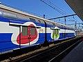 VB2N à quai à Versailles-Chantiers.jpg