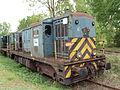 VFLI Cargo diesel locomotive at Petite-Rosselle p3.JPG