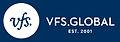 VFS Global Logo Reverse.jpg