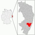 VG Bernstadt Schönau-Berzdorf in GR.png