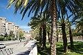 VIEW , ®'s - DiDi - RM - Ð 6K - ┼ , MADRID PARQUE de PEÑUELAS JARDÍN - panoramio (163).jpg