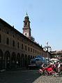 VIGEVANO. (6)piazza ducale.jpg