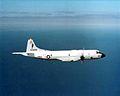 VP-30 IN-FLIGHT WEB (4832431778).jpg