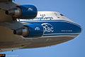 VP-BIK AirBridgeCargo Airlines - ABC (4224325687).jpg