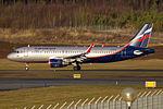 VQ-BSE A320 Aeroflot ARN.jpg