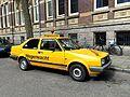 VW Jetta (17352979702).jpg