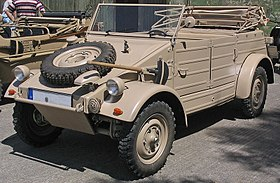 VW Kuebelwagen 1.jpg