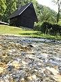 V Malej Bránici - panoramio.jpg