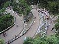 Vaishnodevi trail from Katra 55.JPG