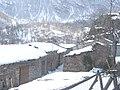 Val Pellice en invierno.jpg