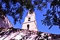 Valacloche-iglesiaParroquial (2017)3518.jpg