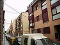 Valdeacederas, Madrid, Madrid, Spain - panoramio - Ricardo Ricote Rodrí… (5).jpg