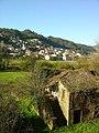 Vale do Rio Mondego - Portugal (2250760583).jpg