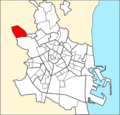 Valencia-Barris-Clau-Benimàmet.png