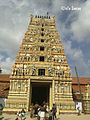 Vallipuram kovil.jpg