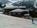 Valmorel 2012 - panoramio (2).jpg