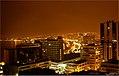Valparaíso, Chile-02.jpg