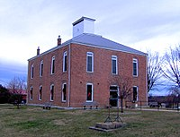 Van-buren-county-tennessee-courthouse1.jpg