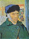 Van Gogh - Selbstbildnis mit verbundenem Ohr.jpeg