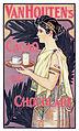 Van Houten's Cacao en Chocolade, door Johann Georg van Caspel.jpg