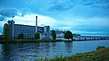 Van Nelle Fabriek (521881).jpg