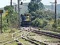 Variante Boa Vista-Guaianã 01-04-2013 12-55-09 (8611067374).jpg