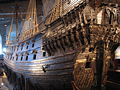 Vasa from port2.jpg