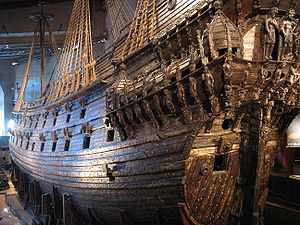 Vasa from port2.jpg