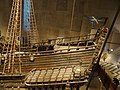 Vasa ship by Hanay (52).jpg