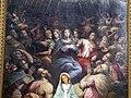 Vasari, pentecoste 03.JPG