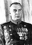Vasily Trubachev.jpg