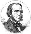 Vautrain 1871.jpg