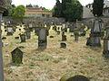 Vecchio cimitero ebraico di firenze 11.JPG