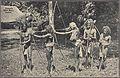 Veddahs (wild men), Ceylon (NYPL Hades-2359871-4044636).jpg