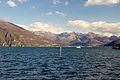 Veduta del lago di Como da Bellagio.jpg