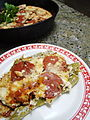 Vegan Brunch Frittata (3916328332).jpg