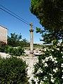 Velilla de Cinca - Ermita de San Valero - Crucero 03.jpg