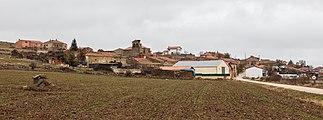Velilla de la Sierra, Soria, España, 2016-01-03, DD 10.JPG