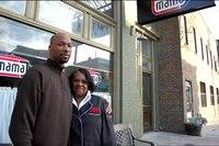 File:Velma Johnson - Mama J's Kitchen.webm