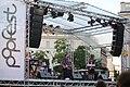 Velojet - popfest 2013 35.jpg