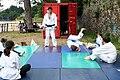 Vendredis du sport Brest 110714 13.JPG