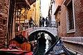 Venezia, rio de san salvador, 03.JPG